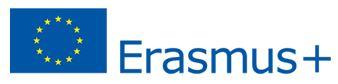 Erasmusprogramm - Evangelische Theologie Mainz